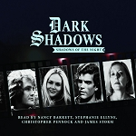 Dark Shadows, 06: Shadows of the Night