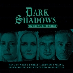 Dark Shadows, 03: Phantom Melodies