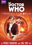 DVD 040: The Enemy of the World