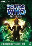 DVD 052: The Silurians