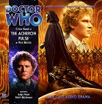 Doctor Who: 166. The Acheron Pulse
