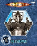 Doctor Who Files (08): The Cybermen