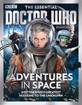 DWM: Adventures in Space
