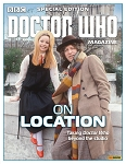DWM: On Location