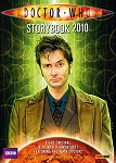 Doctor Who Storybook 2010