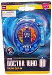 Doctor Who Talking Clip-On (Pocket Pals)
