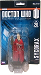 Eaglemoss 1:21 (#20) Sycorax