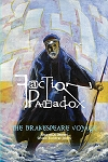 Faction Paradox: The Brakespeare Voyage