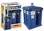 FUNKO Pop! #227 Doctor Who: The TARDIS