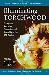Illuminating Torchwood
