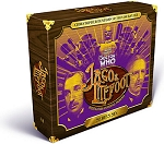 Jago and Litefoot: Series 06 Box Set
