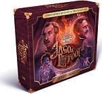 Jago and Litefoot: Series 08 Box Set