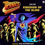 Bernice Summerfield 6.2: Kingdom of the Blind