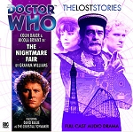 Doctor Who: 1.01 The Nightmare Fair