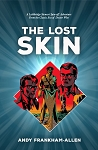 Lethbridge-Stewart: The Lost Skin