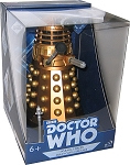 Assault Dalek Bluetooth Speaker