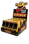 Pac-Man Arcade Candy (Single Unit)