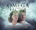 The Omega Factor: Volume 01