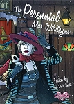 Iris Wildthyme 08: The Perennial Miss Wildthyme