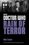 Doctor Who: Rain of Terror (Paperback)