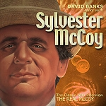 Sylvester McCoy: The Real McCoy