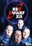 Red Dwarf DVD Series 12