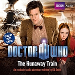 AudioBook: The Runaway Train