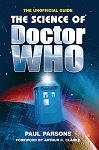 The Science of Doctor Who (Hardcover)