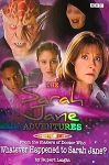 Sarah Jane 05: Whatever Happened to Sarah Jane?