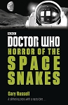 Doctor Who: Horror of the Space Snakes