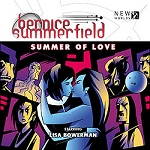 Bernice Summerfield 7.4: Summer of Love