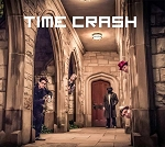 Time Crash: Regeneration (Music Based on Doctor Who) CD