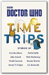 Doctor Who: Time Trips