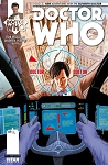 Doctor Who Comic: Eleventh Doctor, Issue 07