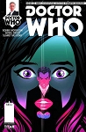 Doctor Who Comic: Twelfth Doctor, Issue 13