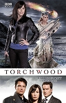 Torchwood: 13. Risk Assessment