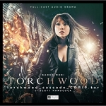 Torchwood: 16. torchwood_cascade_CDRip.tor
