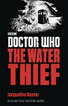 Doctor Who: The Water Thief