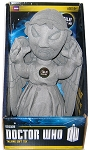 Talking Weeping Angel Plush