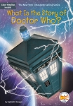 What is the Story of Doctor Who?