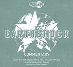 WhoTalk: Earthshock Commentary