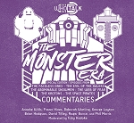 WhoTalk: The Monster Era Commentary