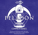 WhoTalk: Peladon Commentary