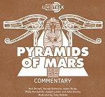 WhoTalk: Pyramids of Mars Commentary