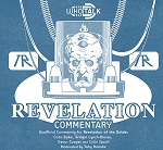 WhoTalk: Revelation Commentary