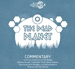 WhoTalk: The Dead Planet Commentary