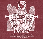 WhoTalk: The Stones of Blood Commentary