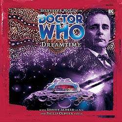 Doctor Who: 067. Dreamtime