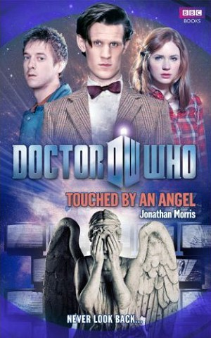 DW 10: Touched by an Angel